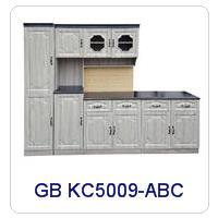 GB KC5009-ABC
